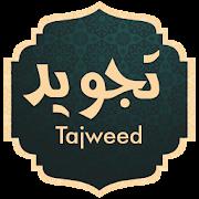 Tajweed   Urdu & English
