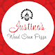 Download Justino's Wood Oven Pizza For PC Windows and Mac 1.0.0