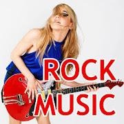 FREE ROCK Music