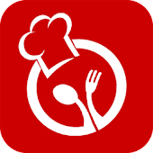Streatly - Food Delivery App