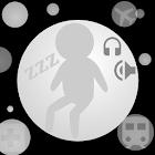 Stiller Alarm icon