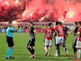 Verrassingen in de Champions League: 2 jaar geleden winnen van Liverpool, nu geen groepsfase