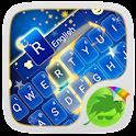 Moonlight clavier icon