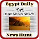 Download Egypt Daily News Hunt For PC Windows and Mac