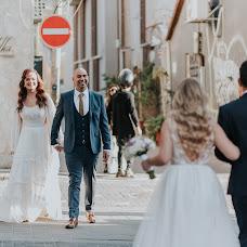 Wedding photographer Jossef Si (Jossefsi). Photo of 18.03.2019