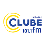 Clube 101,1 FM