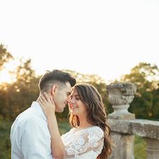 Wedding photographer Yuliya Strelchuk (stre9999). Photo of 04.12.2018