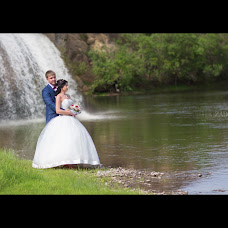 Wedding photographer Petr Zabolotskiy (Pitt8224). Photo of 27.09.2015