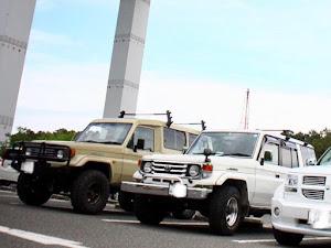 ナイトロ  2011yのカスタム事例画像 sunamasaさんの2019年05月19日20:23の投稿