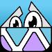 Chudobox icon