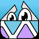 Chudobox (app)