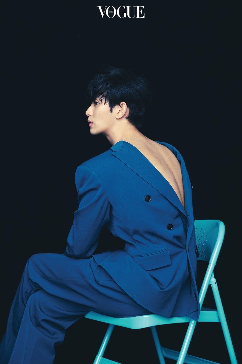 kim-soo-hyun-12