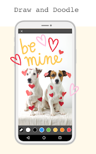 App PicCollage - Free Photo Grid Editor Fonts Stickers APK for Windows Phone