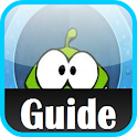 Guide Cut The Rope 2 icon