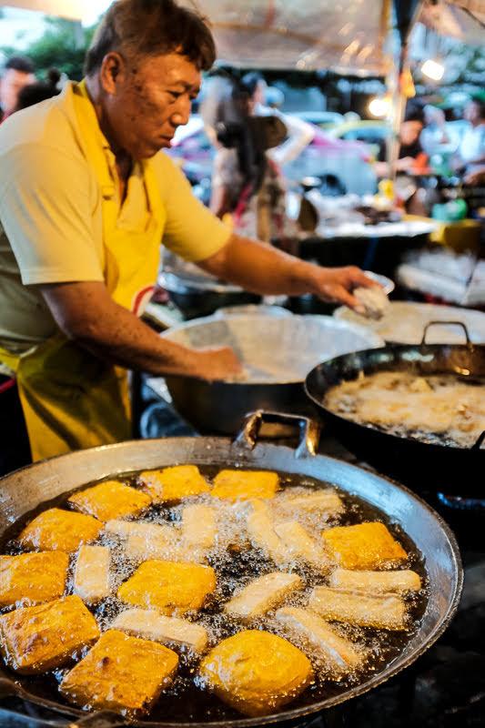 wasinw_vegetarian_festival_bkk_2018_06