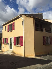 maison à Ventenac-en-Minervois (11)