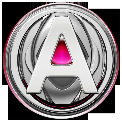A-SuperLab avatar image