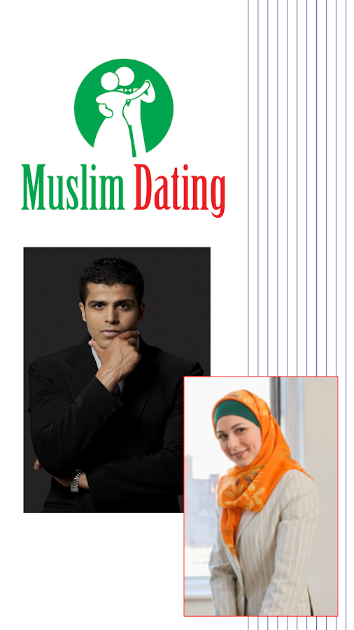 Top free muslim dating sites