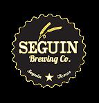 Logo of Seguin Honey Pecan Cream Ale