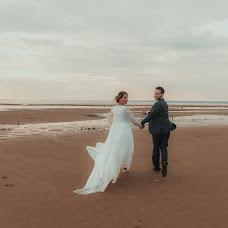 Wedding photographer Sergey Vlasov (svlasov). Photo of 25.07.2018