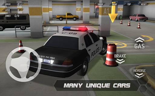 Parking Reloaded 3D 1.291 screenshots 15