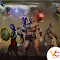 Fight of the Legends 1.2.9 Apk