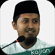 Kajian Ust. Abdullah Zaen