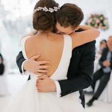 Wedding photographer Alena Nikolaevna (ElenaSys). Photo of 21.03.2018