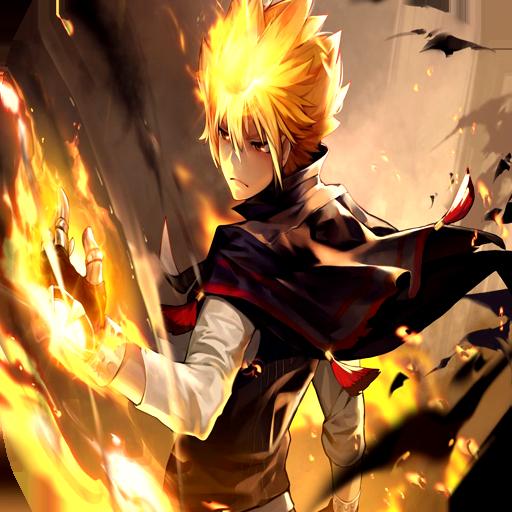 App Insights Katekyo Hitman Reborn Anime Wallpaper Apptopia