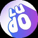 Ludo - Dessins animés icon