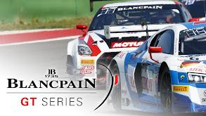 Blancpain GT Sprint Series thumbnail