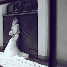 Wedding photographer Violetta Davidovich (violla). Photo of 30.05.2014