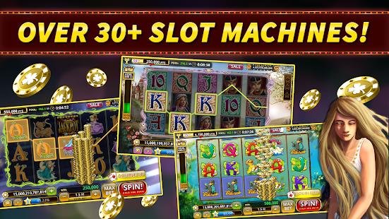 double down casino app not loading
