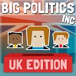 Big Politics Inc. UK Edition icon