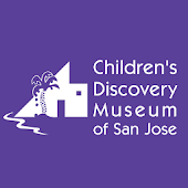 Children's Discovery Museum of San Jose