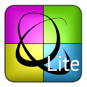 Quadratum Lite icon