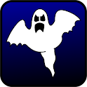 Halloween Spiegel icon