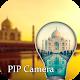 PIP Camera - Photo in Photo