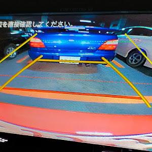 XV GT7のカスタム事例画像 スバリスしまりすさんの2021年08月13日16:22の投稿