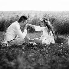 結婚式の写真家Karolina Sokołowska (pstryklove)。17.05.2019の写真