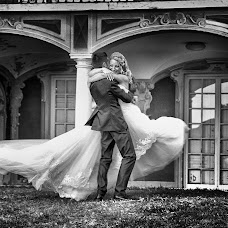 Fotografo di matrimoni Andrea Sorgoli (academyImage). Foto del 29.01.2018