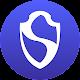 Dream Security - Вызов Помощи icon