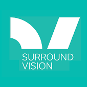 Surround Vision