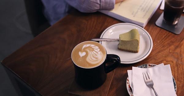 老木咖啡|台北大安|每周五六快來喝到深夜