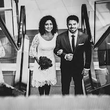 Wedding photographer Lean Arló (leanarlo). Photo of 20.07.2018