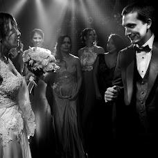 Wedding photographer Ernesto Michan (Quitin). Photo of 15.11.2017