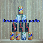 Knock Out Soda APK