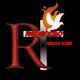 Rádio Web Redenção Gospel Download on Windows