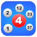 Lotto Results Premium icon