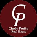 Cindy Perttu Real Estate icon